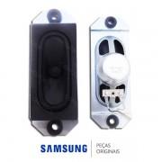 Alto Falante (PAR) 10W 8 OHMS para TV Samsung CL21Z43MQ4X, CL21Z50MQ4X, Z50MQT