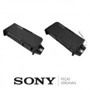 Alto Falante (PAR) 1-859-100-21 / 1-859-100-11 TV Sony XBR-55X855C
