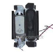 Alto Falante (PAR) 6 OHMs 11W para TV Philips 32PHG5000/78, 40PFG5000/78
