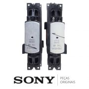 Alto Falante (PAR) 7,4OHM 1-826-873-41 TV Sony KDL-52EX705