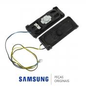 Alto Falante (PAR) para TV Samsung LN40D503F7GXZD