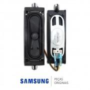 Alto Falante (PAR) para TV Samsung PL42B450B1XZD