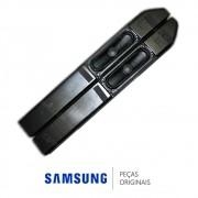 Alto Falante (PAR) para TV Samsung PL42C430A1M, PL42C450B1M