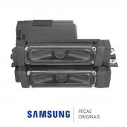 Alto Falante (PAR) para TV Samsung UN40EH6030G, UN40FH5003G,  UN40H6203AG