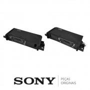 Alto Falante (PAR) TV Sony KDL-50W655A