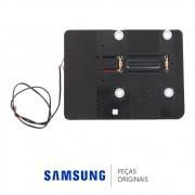 Alto Falante Traseiro para TV Samsung UN40B6000V, UN40B7000W