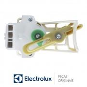 Atuador de Freio 127V 64500661 Lavadora Electrolux LBU15, LT12F, LTE12, LTR15
