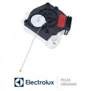 Atuador do freio 220V/60Hz 64491712 Lavadora Electrolux LTE08, LTD11, LTD09, LTE12, LTR12