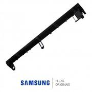 Bandeja do Dreno da Unidade Evaporadora para Ar Condicionado Samsung 24.000 BTUS