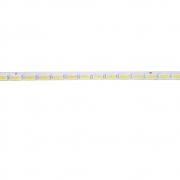 Barra de LED 6920L-0001C TV LG Philips Panasonic 42lm5800 42lm6200 42PFL4007 TC-L42E5BG