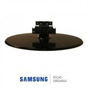 Base Completa com Pino Superior para TV Samsung LN32A330J1, LN32R81BX