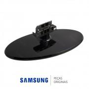 Base Completa para TV Samsung LN32A550P3RXZD