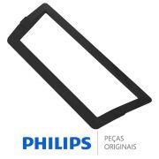 Base Completa Preta para TV Philips 40PFG5000/78