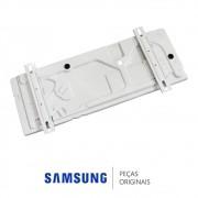 Base da Unidade Condensadora para Ar Condicionado Samsung AQV09NSB, AQV09VBE, AQV12NSB e AQV12VBE