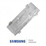 Base, Gabinete Inferior da Condensadora para Ar Condicionado Samsung AQ09ESBT, AQ09UBT, AS09UBT