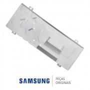 Base, Gabinete Inferior da Condensadora para Ar Condicionado Samsung Diversos Modelos