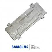 Base, Gabinete Inferior da Unidade Condensadora para Ar Condicionado Samsung Diversos Modelos