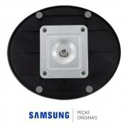 Base Inferior Circular Preta para Monitor Samsung 932BPLUS