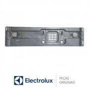 Base Traseira Móvel Refrigerador Electrolux DC49A