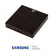 Bateria 3,7V 10,95WH TA2ZB092S para Projetor Samsung SP-H03