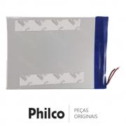 Bateria 3.7V 2700MAH Tablet Philco PTB7RSG PTB7RRG