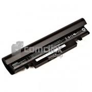Bateria AA-PB2VC6B 11.1V 48WH 4400MAH para Netbook Samsung NP-N150