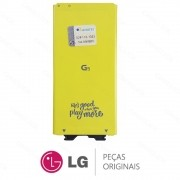 Bateria BL-42D1F 3.85V 2700Mah Celular / Smartphone LG G5 LGH840