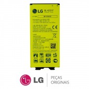 Bateria BL-42D1F EAC63238907 3.85V 2700mah Celular / Smartphone LG G5 LGH840