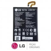 Bateria BL-T32 3.88V 3400Mah Celular / Smartphone LG G6 LGH870