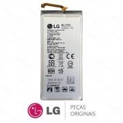 Bateria BL-T39 3.85V 3000Mah Celular / Smartphone LG K12 PLUS LMX420BMW