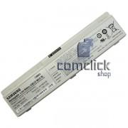 Bateria P23R05-01-H05 APB0VC6F 7,4V 48WH 6600mAh Grafite para Netbook Samsung NP-NF210