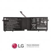 Bateria Recarregável 4495MaH 7.7V LBP7221E / EAC62718304 Notebook LG 15Z960 15Z970