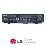 Bateria SQU-1007 11,1V 4,4A/H 48WH Notebook LG S430, S460, S535, P420