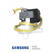 Bomba de Drenagem de Água 220v da Evaporadora para Ar Condicionado Samsung MH026F, MH035F, ND0231