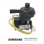 Bomba de Drenagem Evaporadora DB67-00982A Ar Condicionado Samsung MH026FS MH035FS ND0321H ND0231H