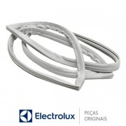 Borracha da Porta para Frigobar Electrolux R130