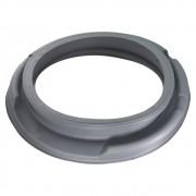 Borracha da Porta para Lavadora e Secadora Samsung WDH125NC, WDH125NCF, WDM125KSD, WDM125KSF, WM1245ADS
