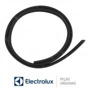 Borracha / Gaxeta da Porta 673005801007 Frigobar Electrolux LE08B, LE08S, R130