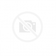 Borracha / Gaxeta Porta Freezer W10367625 Freezer Consul CHB41A CHB41B CHB42A CHB42CB CHB42DB