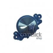 Botão de Disparo para Câmera Digital Samsung ES65, ES70