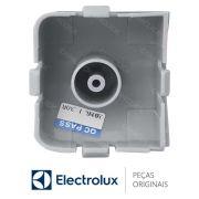 Botão Frontal Direito Purificador de Água Electrolux PA40G