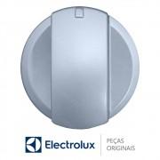 Botão / Manipulo 226039002418 para Forno Elétrico Electrolux FB54B, FB54X