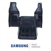 Botão Power BN41-02515A / BN98-06762T IR Receptor do Controle Remoto TV Samsung UN55KU6500GXZD