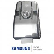 Botão Power (Liga/Desliga) com Placa IR J4003 BN41-02398A TV Samsung UN32J4000AG, HG32ND450SG