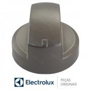 Botão Seletor 226039002262 Fogão Electrolux FB54X