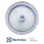Botão Seletor de Funções 67402063 Lava e Seca Electrolux LST12
