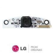 Botão Sensor do Controle Remoto EBR78101303 TV LG 42UB8200, 49UB8200, 55UB8200