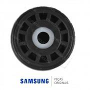 Bucha da Hélice do Ventilador da Unidade Evaporadora para Ar Condicionado Samsung Diversos Modelos