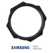 Bucha Direita do Rolo Fusor Multifuncional Samsung CLP-310, 315, 325, 325W, 3170FN, 3175FN, 3175N