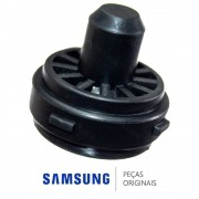 Bucha / Eixo / Rolamento da Turbina DB94-00759A Evaporadora Ar Condicionado Samsung AC040JACDBD